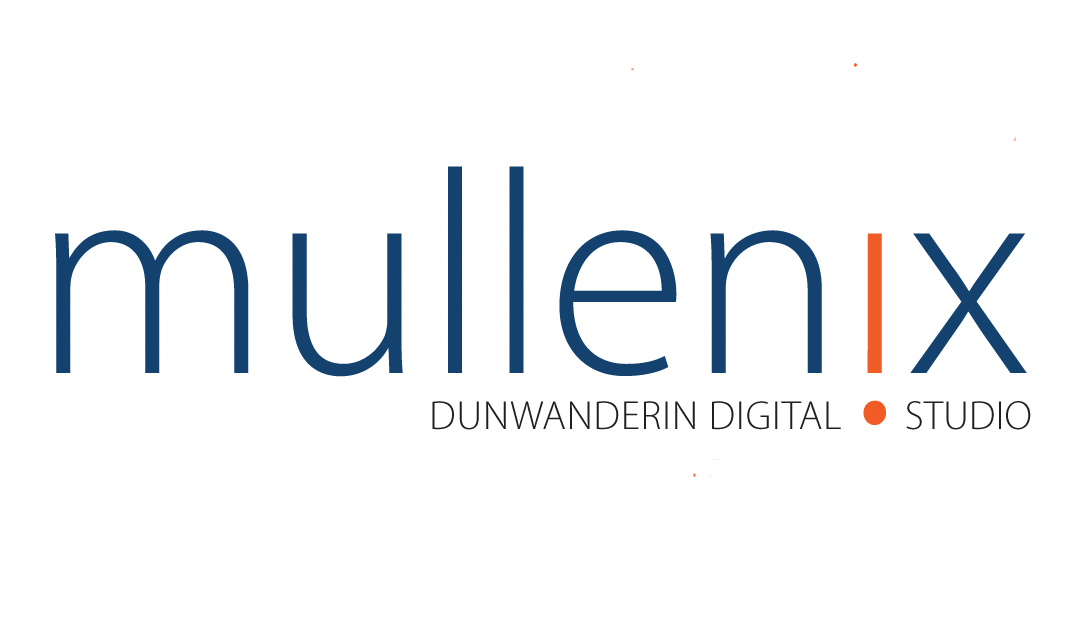 Dunwanderin Digital Studio